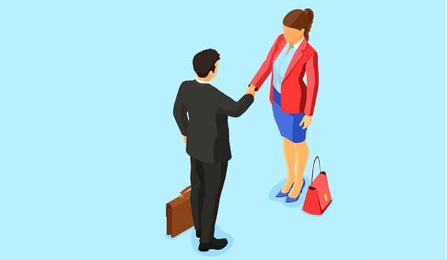 Claves para el éxito del marketing B2B tras la Covid