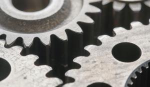 Casi 6 de cada 10 empresas han mantenido o aumentado el presupuesto en marketing automation en tiempos de COVID-19