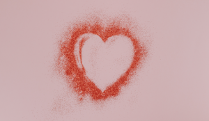 4 ventajas que brinda el marketing emocional a las marcas en tiempos de COVID-19