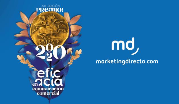 #Eficacia2020