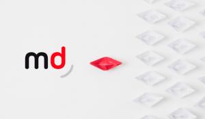 MarketingDirecto.com, medio líder en septiembre con más de 78.000 usuarios únicos según comScore