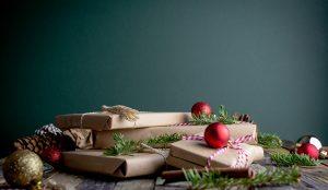 Esta será la temporada navideña más impredecible, aunque todo apunta a un claro triunfo del comercio online
