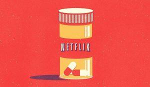 Netflix empieza a sentir la creciente presión de sus rivales (que se multiplican como setas)