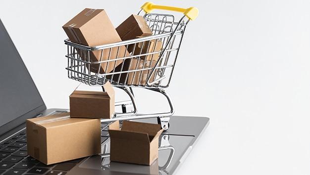 Perfil del consumidor online de cara al Amazon Prime Day