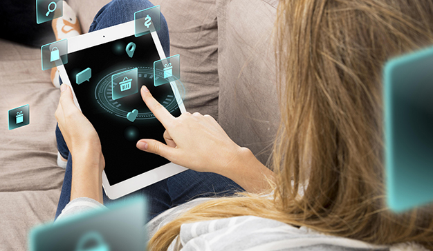 La necesidad de tecnologías inmersivas para impulsar el comercio online
