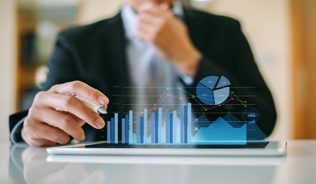 Conversion Bid Strategy, el último lanzamiento de Outbrain que reduce los gastos de adquisición hasta en un 49%