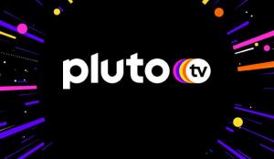 Pluto TV aterrizará el 26 de octubre en España: estos son sus contenidos y modelo publicitario