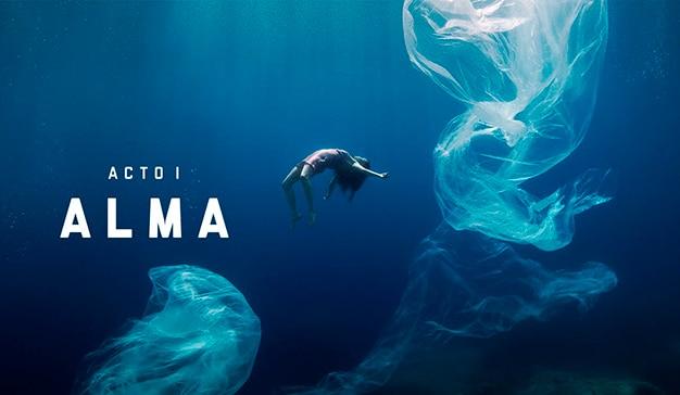 'Mediterráneamente', de OriolVillar para Estrella Damm, Gran Premio Nacional de Creatividad 2020