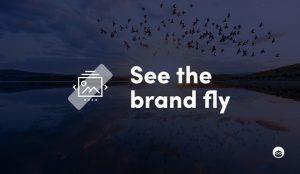 Red Bull refuerza su Storytelling con Carousel, el nuevo formato de Outbrain