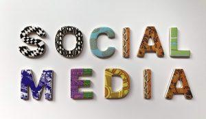 Estas son las tendencias y los mejores retailers en redes sociales