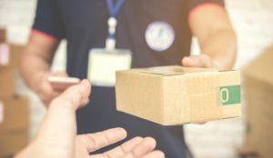 Cómo evitar errores en logística ecommerce