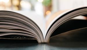 Las oportunidades y los retos de las revistas: análisis de datos, marketing digital y omnicanalidad