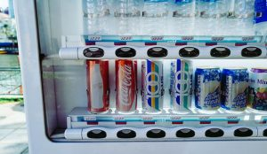 Hostelería y Gobierno enfrentados por la subida impositiva de las bebidas azucaradas