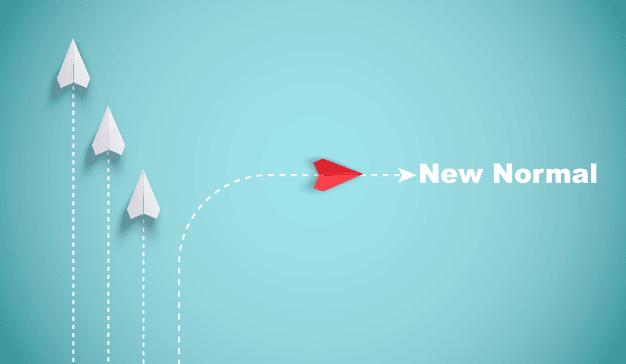Fidelizar al cliente en época de cambios