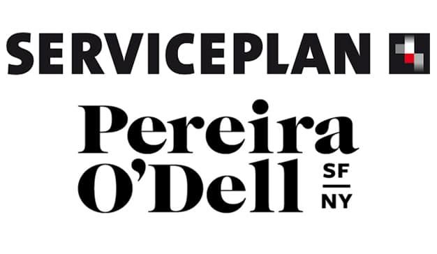 serviceplan