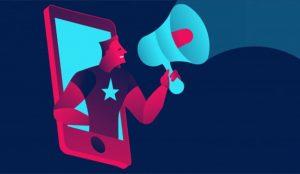 Storytelling e innovación, la combinación que da alas a las estrategias online de marca