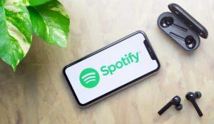 Spotify lanza Ad Studio en España, su plataforma autoservicio de publicidad
