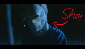 8 terroríficos spots con los que las marcas celebran Halloween a ritmo de creatividad