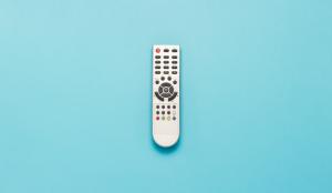 El 66,5% de los españoles cree que la televisión es el medio que logra un mayor recuerdo de marca