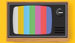 La cobertura óptima en televisión para maximizar ventas se sitúa entre el 70% y el 89%