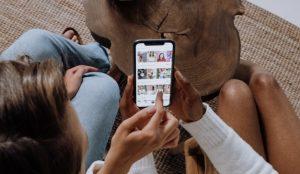 La publicidad en TikTok funciona y permite conocer nuevas marcas y productos, según sus propios usuarios