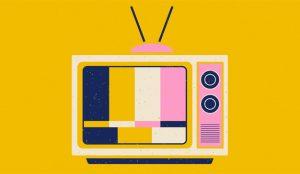 La publicidad en TV funciona y lo hace al margen del contenido (poco amable) donde se abre paso