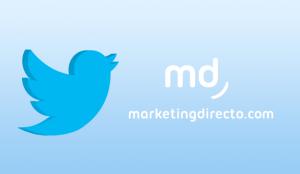 MarketingDirecto.com brilla en Twitter durante el segundo día de Inspirational 2020 con más de 9,6 millones de impactos potenciales