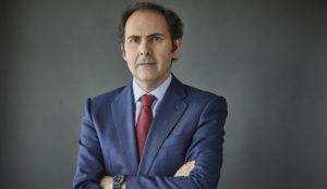 """Iberia se une a Banco Santander en la propuesta financiera más innovadora con un programa de fidelización de """"banca integral"""""""