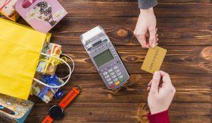 Las tarjetas de fidelización y el consumidor