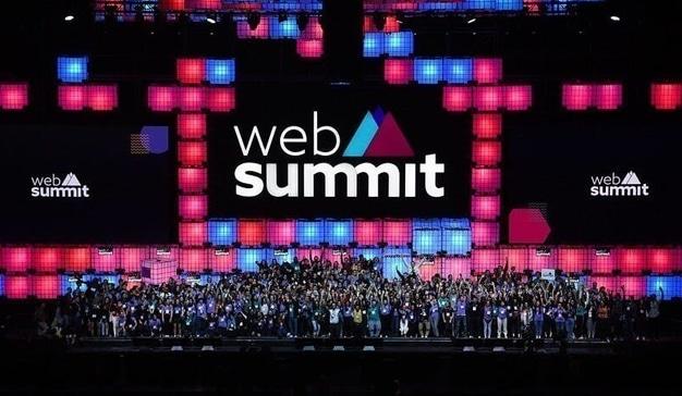 Web Summit se celebrará online este 2020