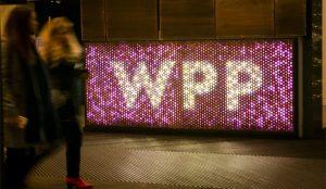 WPP sortea los presagios más lóbregos y finiquita el tercer trimestre mejor de lo esperado