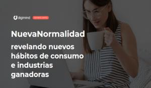 69% de las conversaciones online post-confinamiento mostraron la intención de los españoles de salir a la calle pese a los rebrotes