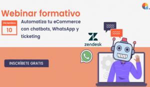 Centribal lanza al mercado su Plataforma de creación, gestión y entrenamiento de bots
