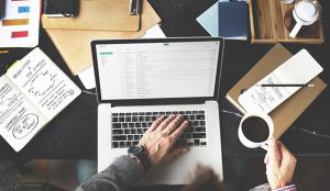 9 consejos de marketing de tecnología que debes saber para este 2020