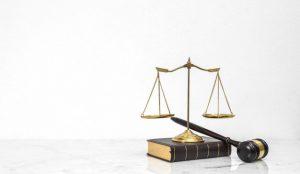 La AMI denuncia que el nuevo procedimiento de actuación contra la desinformación podría vulnerar la Constitución