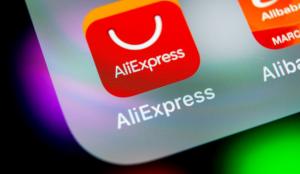 AliExpress se prepara para el 11.11: más productos, más vendedores españoles y mejores tiempos de entrega