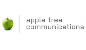 apple tree comienza a trabajar para Bankinter