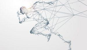 """La revolución del """"Big Data"""" acelera su incursión en la publicidad en la nueva era del coronavirus"""