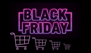 5 consejos para que las marcas no se queden atrás en el Black Friday
