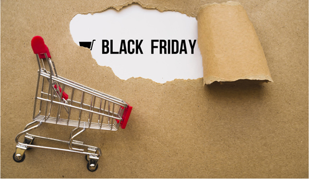 10 claves para optimizar tu campaña de cara al Black Friday