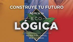 EQUMEDIA se alía con el Ministerio para la Transición Ecológica y Reto Demográfico y el IDAE para fomentar la eficiencia energética