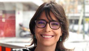 Carmen Guerrero, nueva Chief Marketing Officer de Freepik Company