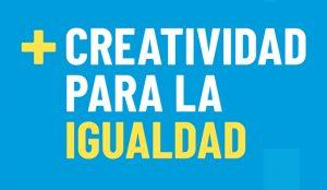 +Cartagena Avatar se reafirma en su compromiso para la igualdad a través de la franja +Creatividad