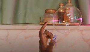 Durex anuncia su lubricante femenino con una campaña muy húmeda