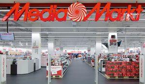 t2ó se adjudica la cuenta de MediaMarkt