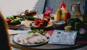 Frial saca nuestro lado gourmet en una campaña protagonizada por su asesor Martín Berasategui