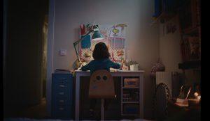 IKEA lanza su campaña de Navidad 2020: 'Todos merecemos un verdadero hogar'