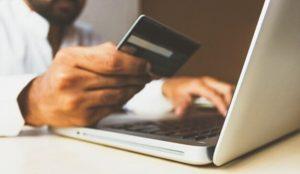 El 44% de los consumidores encuentra relevantes los anuncios contextuales para sus compras de fin de año