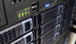 Los mejores hostings y servidores en España con GINERNET
