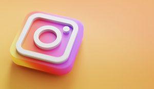 Estas son las métricas más importantes para optimizar tu campaña de marketing en Instagram Stories